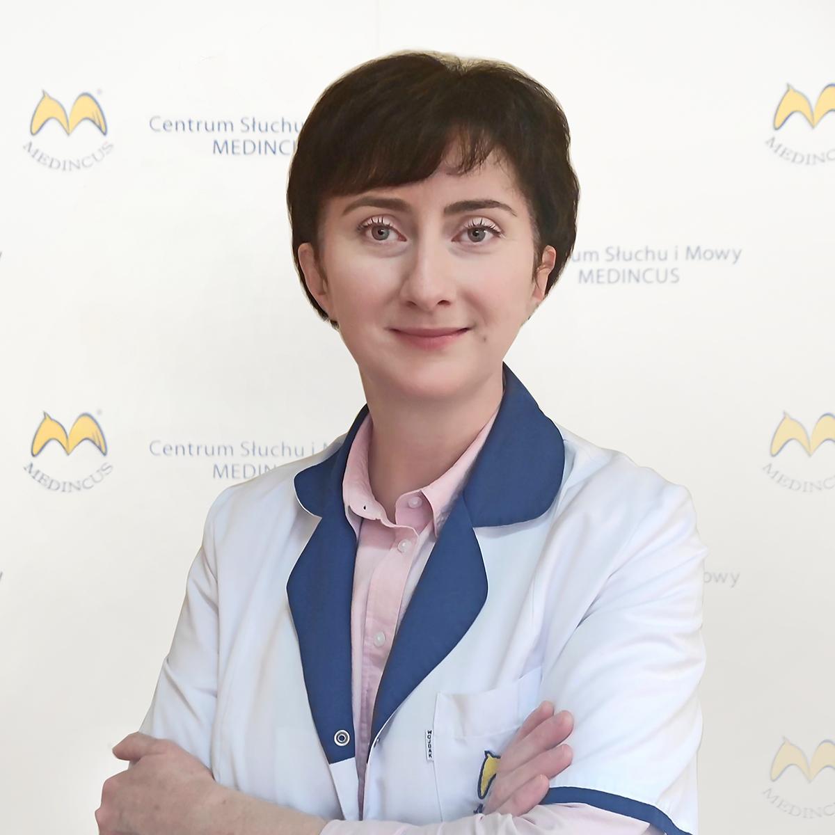 Renata-Debowska_OPOLE-1200x1200.png