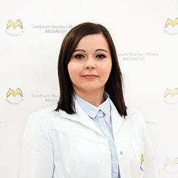 Wielgos-Daria_RZESZÓW.png