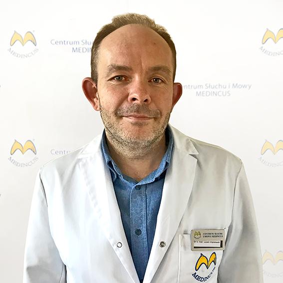 dr_KLEBUKOWSKI_RZESZOW-2.png
