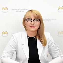 Łazęcka-Katarzyna_KAJETANY.png