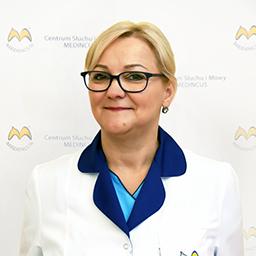 Anna-Fijałkowska_KAJETANY.png