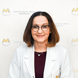 Barbara-Buniowska_KAJETANY.png