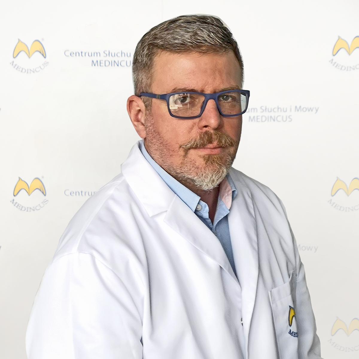 DR_ORLOWSKI-2-1200x1200.png