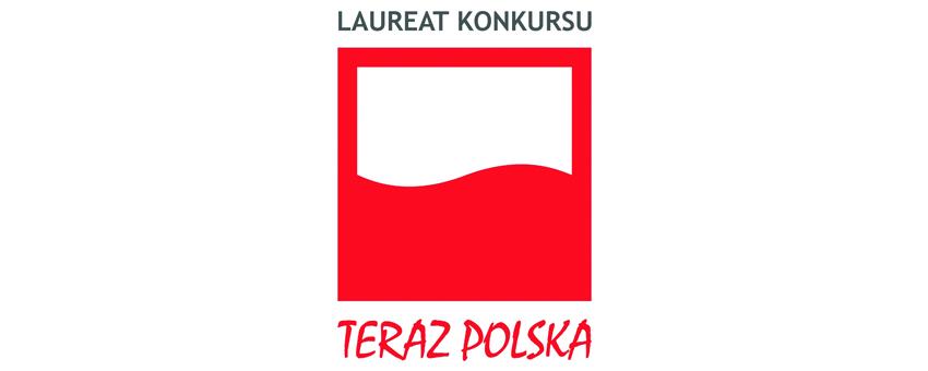 Logo-850x340.jpg