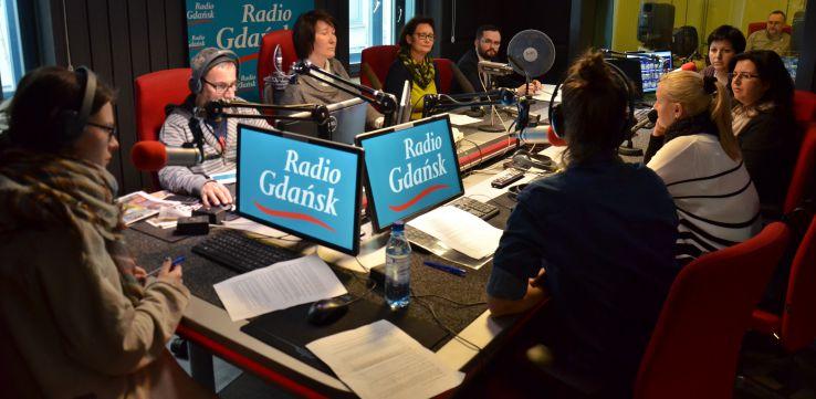 Radio-Gdańsk.jpg