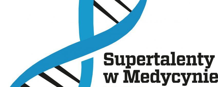 supertalenty-logo-czarne-2019-850x340.jpg