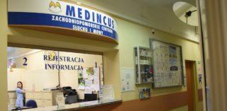 Medincus_Szczecin_rejestracja