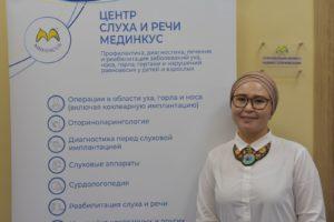 20190820_Szymkent Medincus otwarcie (5)