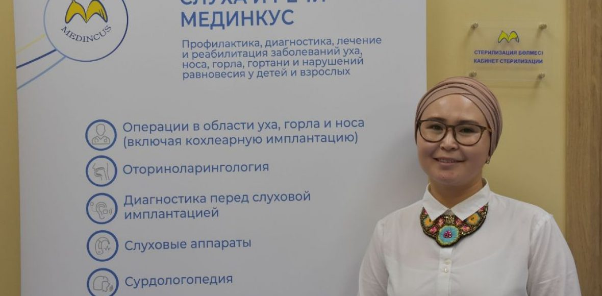 20190820_Otwarcie-Szymkent-Medincus-5.