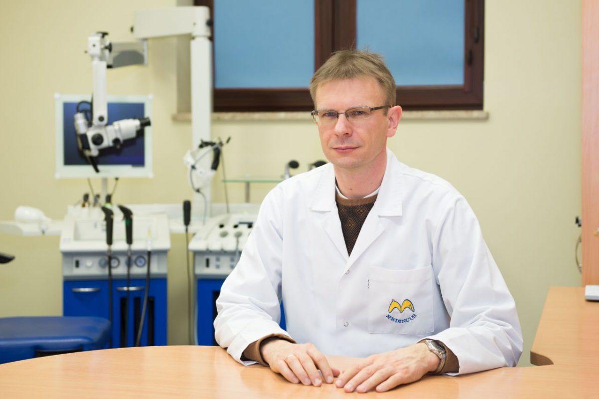 Dr-Łuszcz-Olsztyn_DSC_8400-1200x800.jpg