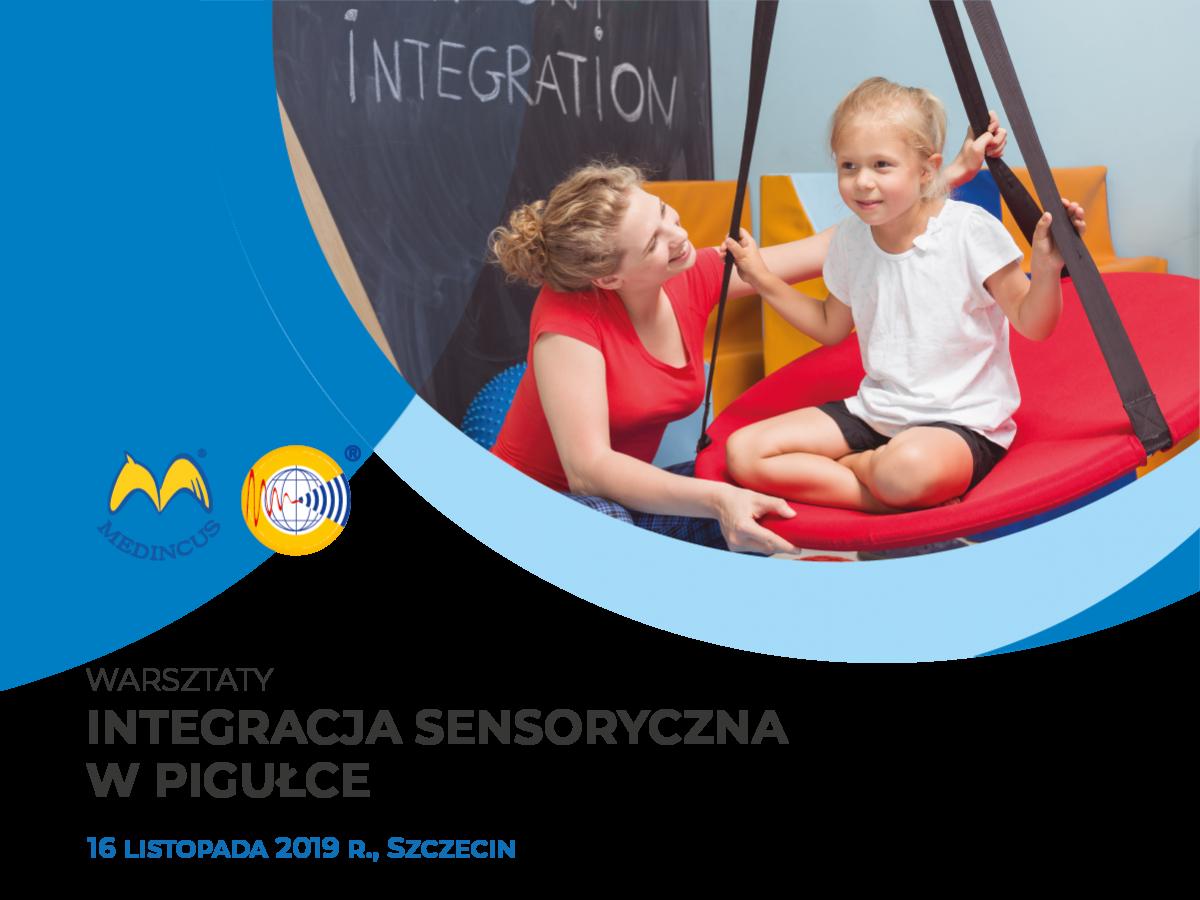 Integracja-sensoryczna-w-pigułce-16.11.19-Szczecin-fb-04-1200x900.png