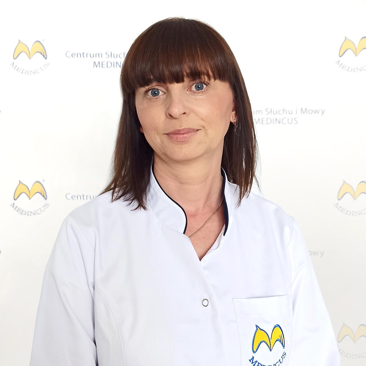 KatarzynaKrawczyk-1-1200x1200.png