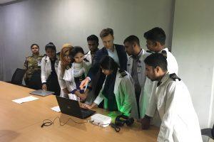 PBZ Bangladesz (2)