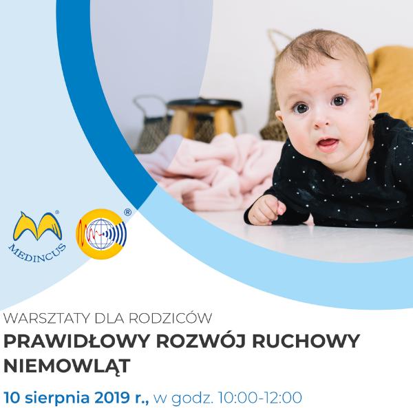 Prawidłowy-rozwój-ruchowy-niemowląt-10.08.2019-Szczecin-06.png