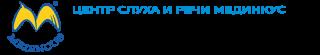 logo RU, Medincus