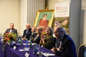 2019_Medincus_XLII konferencja otol. dziecięca (1)