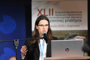 2019_Medincus_XLII konferencja otol. dziecięca (2)