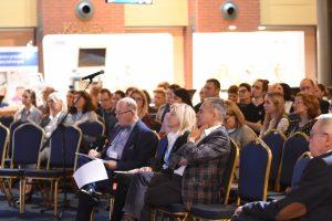 2019_Medincus_XLII konferencja otol. dziecięca (3)