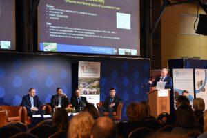 2019_Medincus_XLII konferencja otol. dziecięca (5)