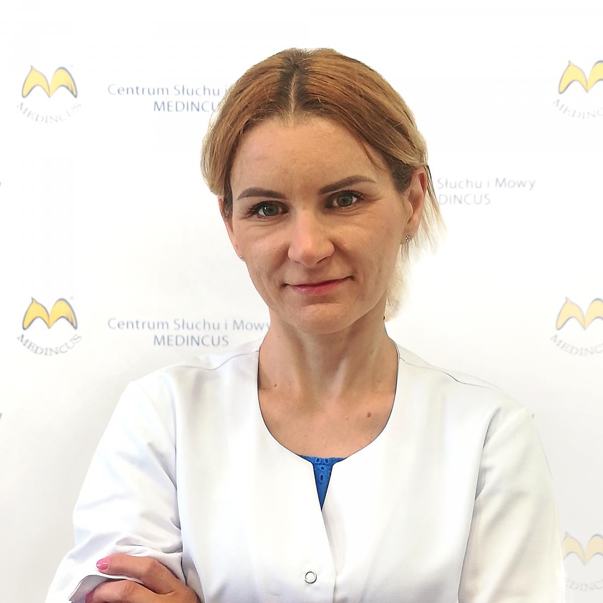 dr_BAINSKA_TORUN-1-1200x1200.png