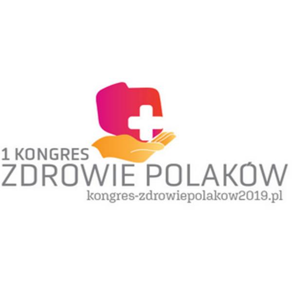 zdrowiepolakow-2.png
