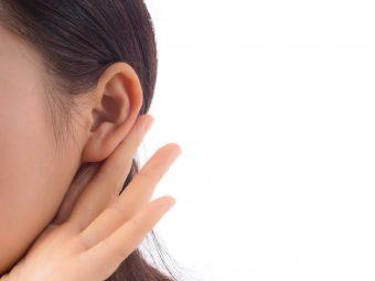 asia girl listen, Medincus