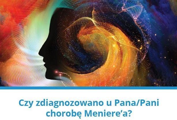 Choroba-meniera2.jpg