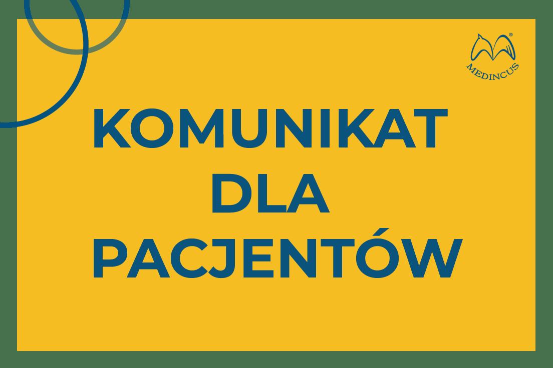 KDP_FB2.png