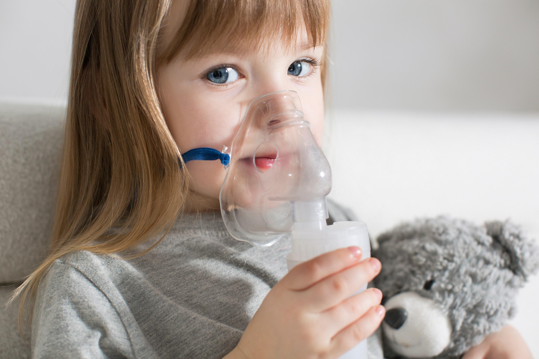 inhalacje medincus
