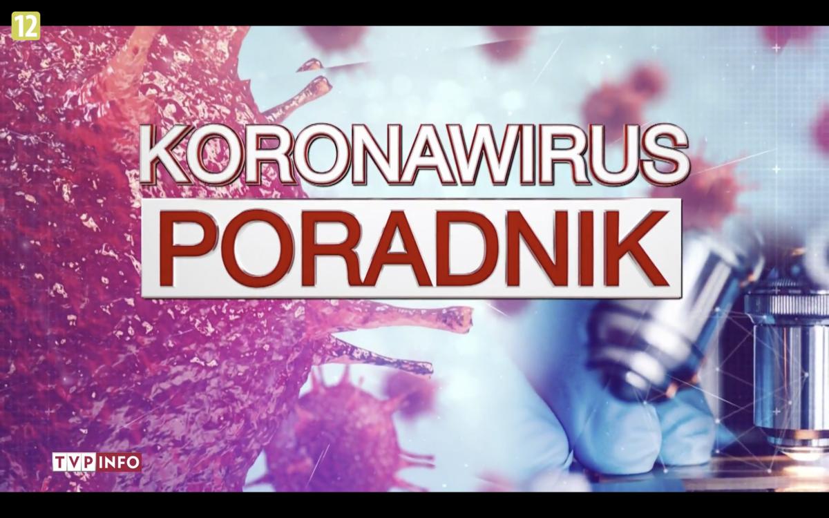 koronawirus_poradnik_czolo-1200x750.png