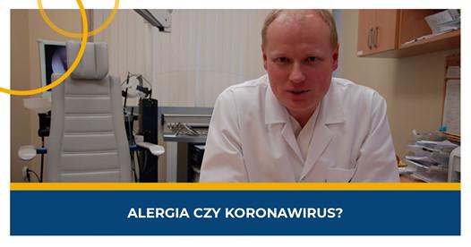 alergia_czy_koronawirus.jpg