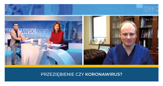 przeziebienie_czy_koronawirus