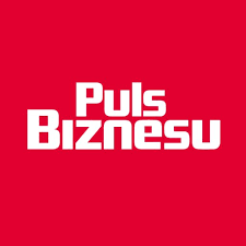 pulsbieznesu_kw.png