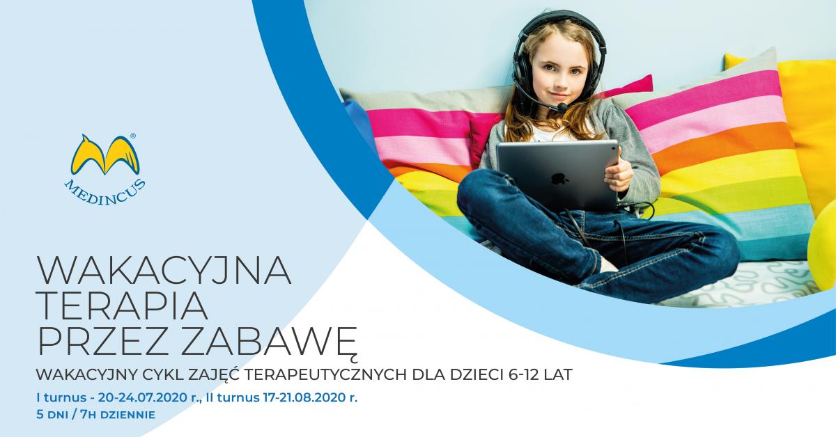 20200707_Wakacyjna-terapia-poprzez-zabawę-kopia-02-02-1200x628.png