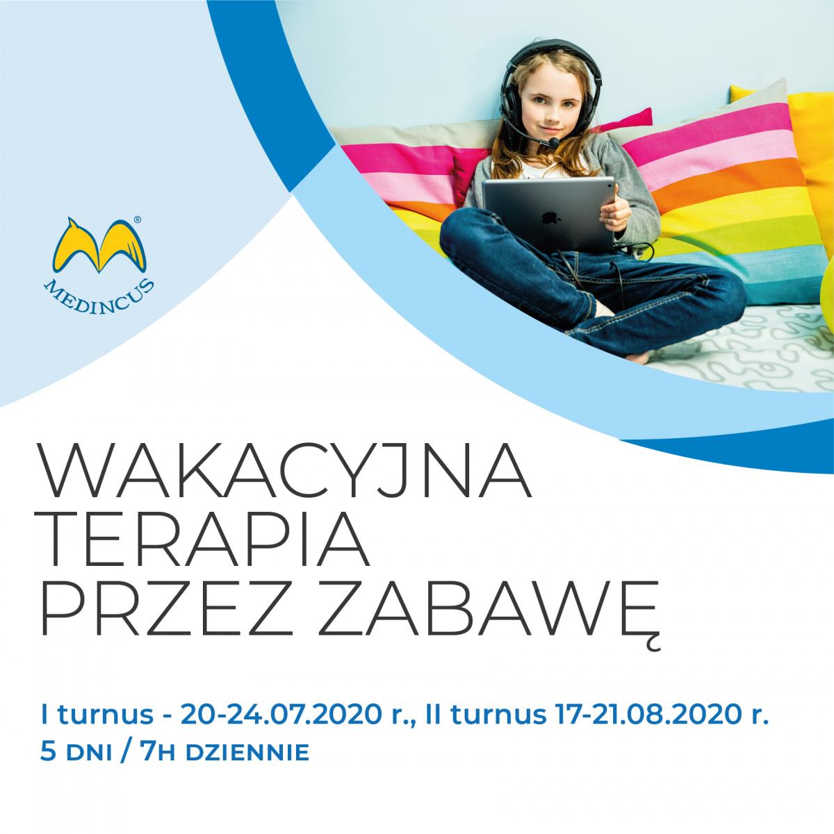 20200707_Wakacyjna-terapia-poprzez-zabawę-kopia-02-03-1200x1201.png