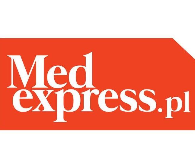 logo_MEDEXPRESS_pl-1280x578_v2.jpg