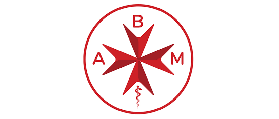 ABM_poziom.png