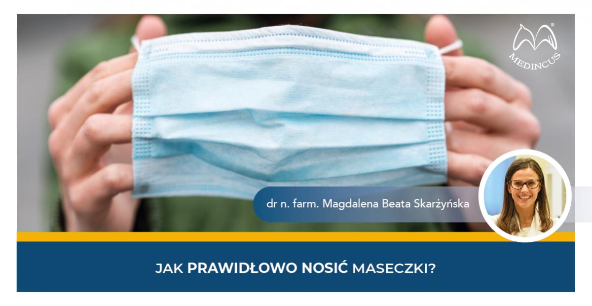 FB_Medincus_Jak_prawidłowo_nosić_maseczki_Koronawirus_Poradnik_grafika-1200x620.png