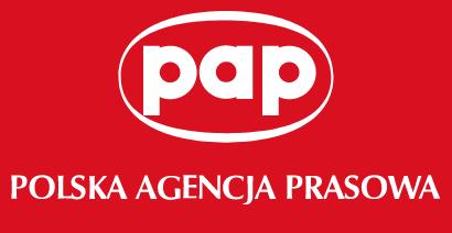 PAP_logo-1.png