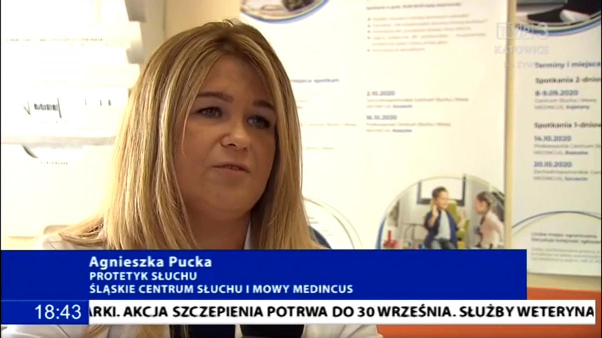 Pucka-1200x675.png