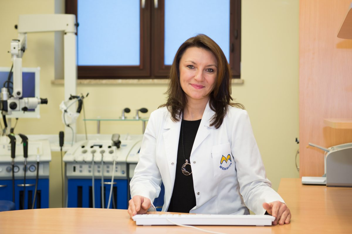 Dr-Dąbrowska-Szczecin_DSC_8508-1200x800.jpg