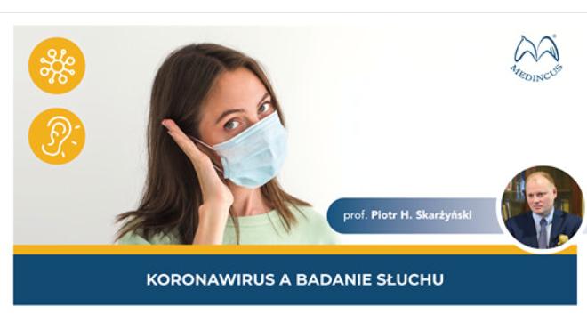 FB_Medincus_Koronawirus_Poradnik_koronawirus_a_badanie_słuchu.png