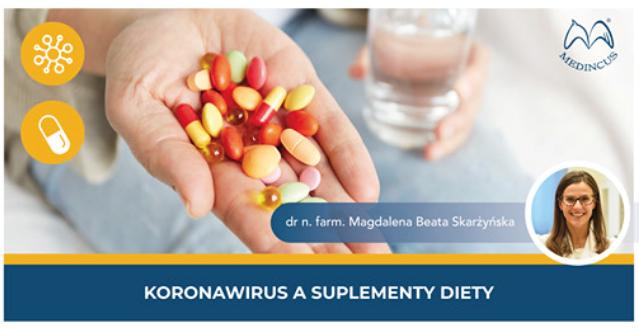 FB_Medincus_Koronawirus_Poradnik_koronawirus_a_suplementy_diety.png
