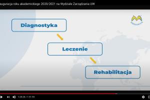 Zrzut ekranu 2020-10-20 o 16.08.28