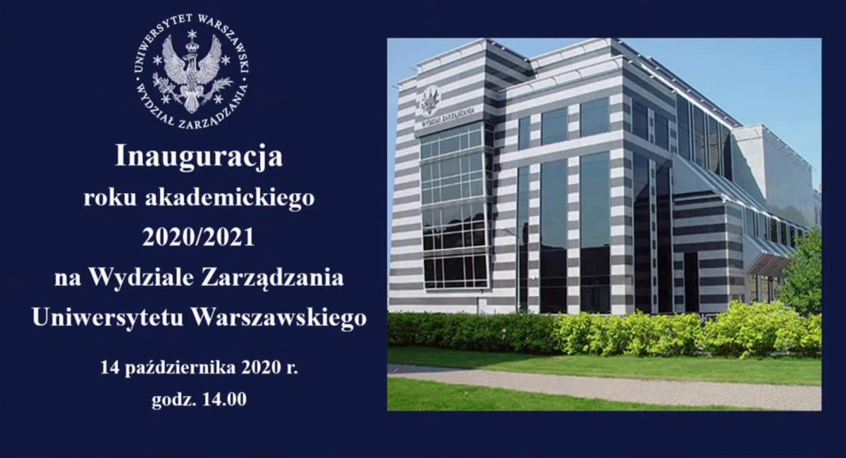 Zrzut-ekranu-2020-10-20-o-16.14.46-1200x650.png