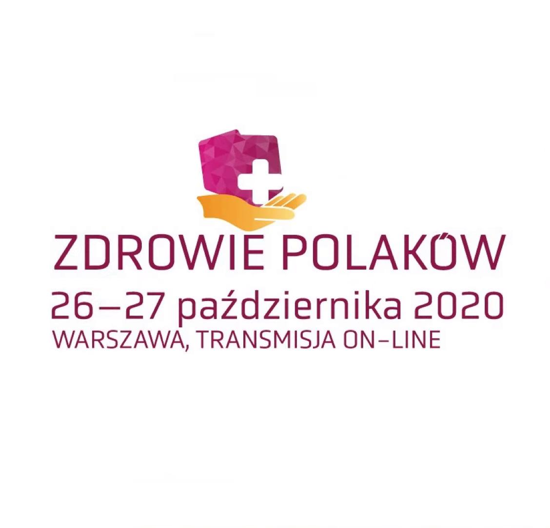 Zrzut-ekranu-2020-10-21-o-15.40.35.png