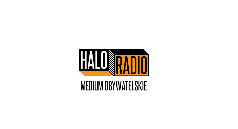 Halo-radio_3.png