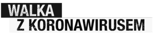 Walka-z-koronawirusem_TVP-Info.png