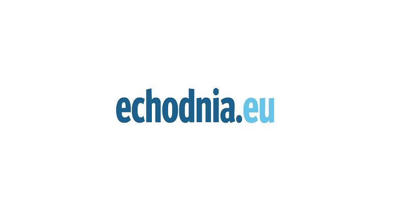 Echo-Dnia-Radomskie_2.png