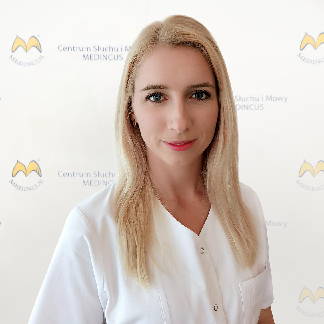 JoannaMilzynska..png